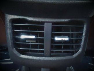 2015 Ford Fusion SE SPEC. NAVI. SUUNRF. LTHR. WHEELS SEFFNER, Florida 18