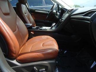 2015 Ford Fusion SE SPEC. NAVI. SUUNRF. LTHR. WHEELS SEFFNER, Florida 15