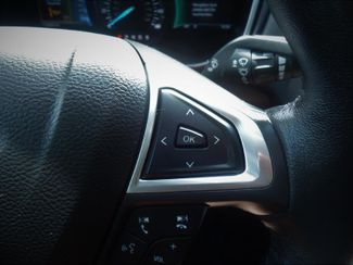 2015 Ford Fusion SE SPEC. NAVI. SUUNRF. LTHR. WHEELS SEFFNER, Florida 21