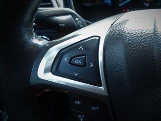 2015 Ford Fusion SE SPEC. NAVI. SUUNRF. LTHR. WHEELS SEFFNER, Florida 22