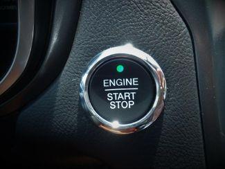 2015 Ford Fusion SE SPEC. NAVI. SUUNRF. LTHR. WHEELS SEFFNER, Florida 24