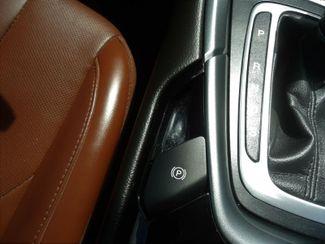 2015 Ford Fusion SE SPEC. NAVI. SUUNRF. LTHR. WHEELS SEFFNER, Florida 26