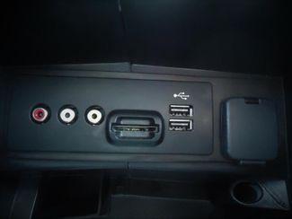 2015 Ford Fusion SE SPEC. NAVI. SUUNRF. LTHR. WHEELS SEFFNER, Florida 27