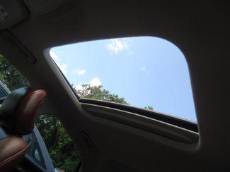 2015 Ford Fusion SE SPEC. NAVI. SUUNRF. LTHR. WHEELS SEFFNER, Florida 35