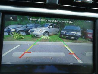2015 Ford Fusion SE SPEC. NAVI. SUUNRF. LTHR. WHEELS SEFFNER, Florida 37
