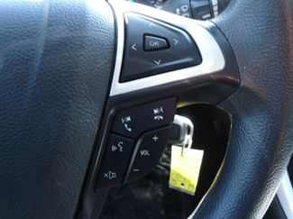 2015 Ford Fusion SE. BACK UP CAMERA SEFFNER, Florida 18
