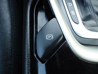 2015 Ford Fusion SE LUXURY. NAVI. SUNRF. LTHR. HTD SEATS. PUSH STRT SEFFNER, Florida 21