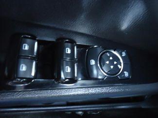 2015 Ford Fusion SE LUXURY. NAVI. SUNRF. LTHR. HTD SEATS. PUSH STRT SEFFNER, Florida 23