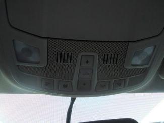 2015 Ford Fusion SE LUXURY. NAVI. SUNRF. LTHR. HTD SEATS. PUSH STRT SEFFNER, Florida 27