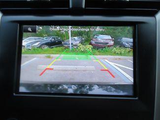 2015 Ford Fusion SE LUXURY. NAVI. SUNRF. LTHR. HTD SEATS. PUSH STRT SEFFNER, Florida 3
