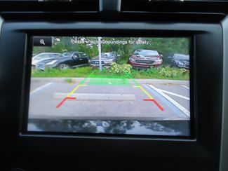 2015 Ford Fusion SE LUXURY. NAVI. SUNRF. LTHR. HTD SEATS. PUSH STRT SEFFNER, Florida 32