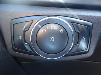 2015 Ford Fusion SE SEFFNER, Florida 24