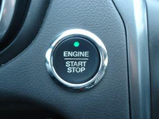 2015 Ford Fusion Titanium  2.0L ECOBOOST. NAVIGATION. SUNROOF SEFFNER, Florida 24