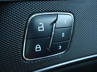 2015 Ford Fusion Titanium  2.0L ECOBOOST. NAVIGATION. SUNROOF SEFFNER, Florida 28