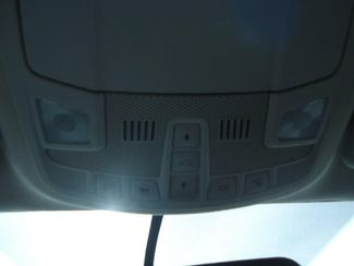 2015 Ford Fusion Titanium  2.0L ECOBOOST. NAVIGATION. SUNROOF SEFFNER, Florida 30
