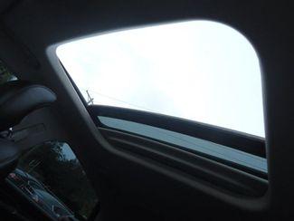 2015 Ford Fusion Titanium  2.0L ECOBOOST. NAVIGATION. SUNROOF SEFFNER, Florida 4