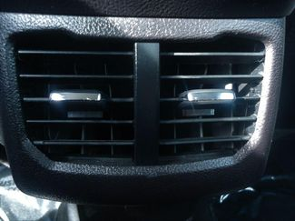 2015 Ford Fusion SE SEFFNER, Florida 14