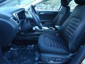 2015 Ford Fusion SE SEFFNER, Florida 12