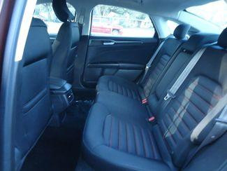 2015 Ford Fusion SE SEFFNER, Florida 13