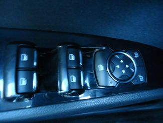 2015 Ford Fusion SE SEFFNER, Florida 26