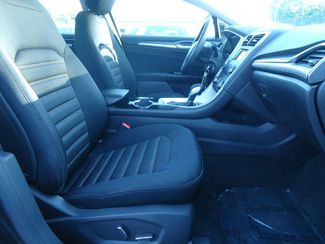 2015 Ford Fusion SE SEFFNER, Florida 18