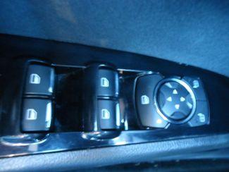 2015 Ford Fusion SE SEFFNER, Florida 30