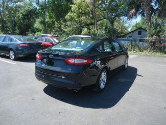 2015 Ford Fusion SE SEFFNER, Florida 15