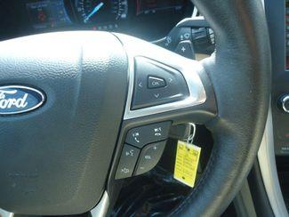 2015 Ford Fusion AWD 2.0 TURBO LEATHER. NAVI. SUNROOF SEFFNER, Florida 28