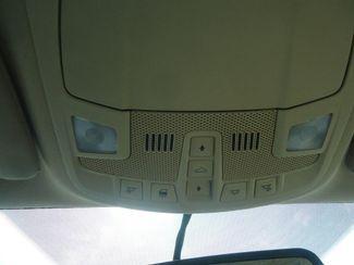 2015 Ford Fusion AWD 2.0 TURBO LEATHER. NAVI. SUNROOF SEFFNER, Florida 32