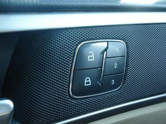2015 Ford Fusion AWD 2.0 TURBO LEATHER. NAVI. SUNROOF SEFFNER, Florida 37