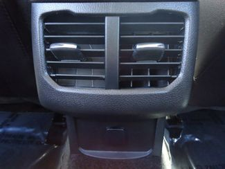 2015 Ford Fusion SE SEFFNER, Florida 20