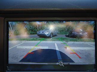 2015 Ford Fusion SE SEFFNER, Florida 32