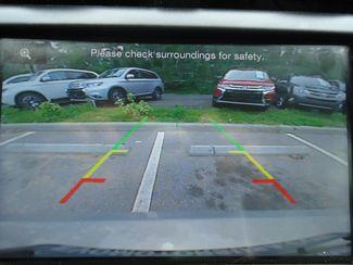 2015 Ford Fusion 2.0 TURBO. LEATHER. NAVI. SUNRF. PREM SOUND SEFFNER, Florida 2