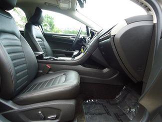 2015 Ford Fusion 2.0 TURBO. LEATHER. NAVI. SUNRF. PREM SOUND SEFFNER, Florida 22