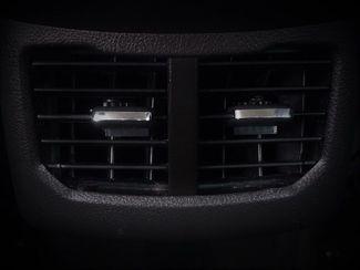 2015 Ford Fusion 2.0 TURBO. LEATHER. NAVI. SUNRF. PREM SOUND SEFFNER, Florida 23