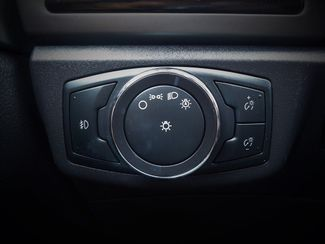 2015 Ford Fusion 2.0 TURBO. LEATHER. NAVI. SUNRF. PREM SOUND SEFFNER, Florida 30