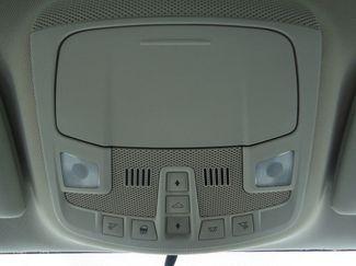 2015 Ford Fusion 2.0 TURBO. LEATHER. NAVI. SUNRF. PREM SOUND SEFFNER, Florida 33