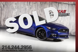 2015 Ford Mustang GT W/ Performance Package in Addison