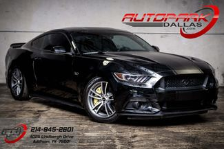 2015 Ford Mustang GT Premium w/ Upgrades! in Addison TX