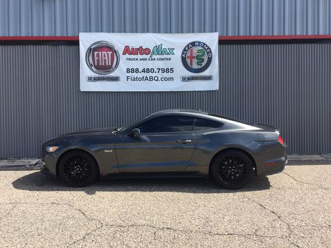 2015 Ford Mustang GT | Albuquerque, New Mexico | Automax San Mateo in Albuquerque, New Mexico