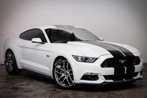 2015 Ford Mustang GT in Carrollton, TX