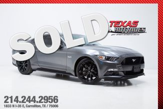 2015 Ford Mustang GT Premium 5.0 6-Speed With Upgrades | Carrollton, TX | Texas Hot Rides in Carrollton