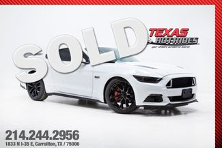 2015 Ford Mustang GT 5.0 Premium With Many Upgrades | Carrollton, TX | Texas Hot Rides in Carrollton