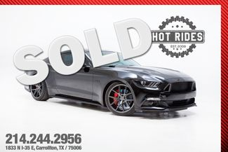 2015 Ford Mustang GT Premium 5.0 With Many Upgrades | Carrollton, TX | Texas Hot Rides in Carrollton