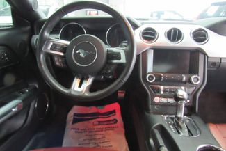 2015 Ford Mustang EcoBoost Premium W/ BACK UP CAM Chicago, Illinois 13