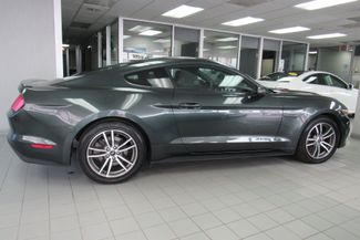 2015 Ford Mustang EcoBoost Premium W/ BACK UP CAM Chicago, Illinois 7