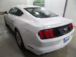 2015 Ford Mustang EcoBoost Premium  city ND  AutoRama Auto Sales  in , ND