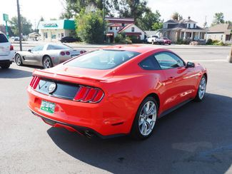 2015 Ford Mustang GT Premium Englewood, CO 4