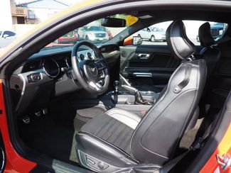 2015 Ford Mustang GT Premium Englewood, CO 8