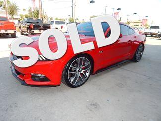 2015 Ford Mustang GT Harlingen, TX